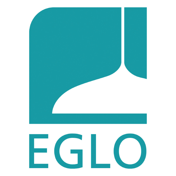 логотип eglo