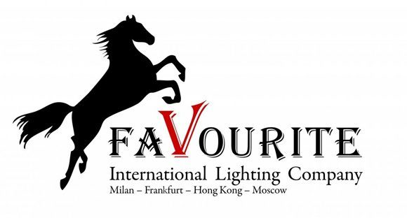 favourite logo